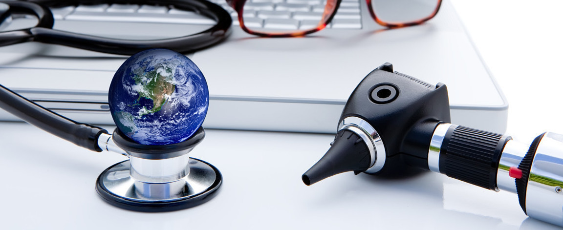 Evolution in Clinical Development
