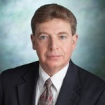 Bill Stangl, VP of Physician Services