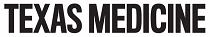 Texas Medicine logo